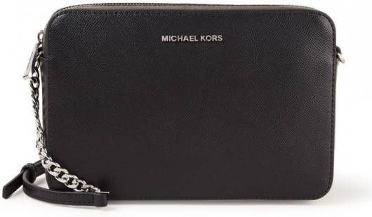 Michael Kors Jet Set Travel Large EW Crossbody Crossbodytas