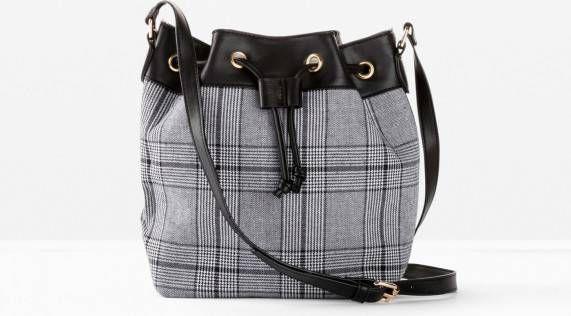 d44dbaaad8c Dames Handtassen online kopen? Vergelijk op Tassenshoponline.nl