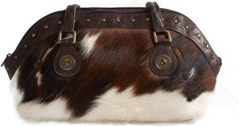 1aeeadd15b2 Bruine Handtassen online kopen? Vergelijk op Tassenshoponline.nl