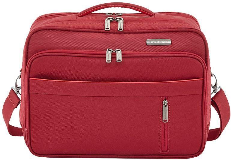 f6f2147ee6b Travelite Tassen online kopen? Vergelijk op Tassenshoponline.nl
