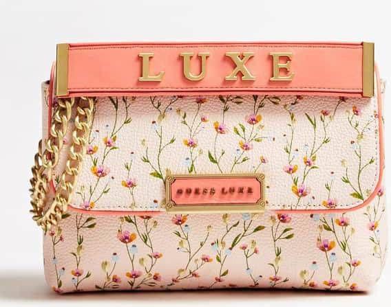0f7f0986a90 Dames Guess Tassen online kopen? Vergelijk op Tassenshoponline.nl
