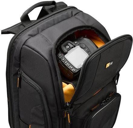3413e562c13 Rugzak voor spiegelreflexcamera/laptop SLRC-206-BLACK online kopen