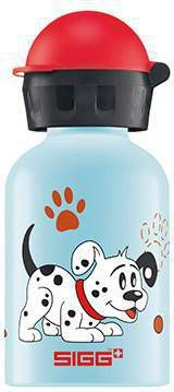 Sigg Dogs 0.3L Drinkfles Junior online kopen