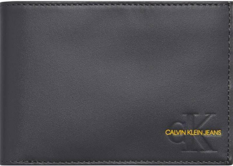 Calvin Klein Portemonnees kopen? Vergelijk op
