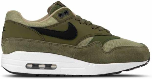 Shopping - nike air max 1 maat 44 - OFF 63% - Shipping is ...