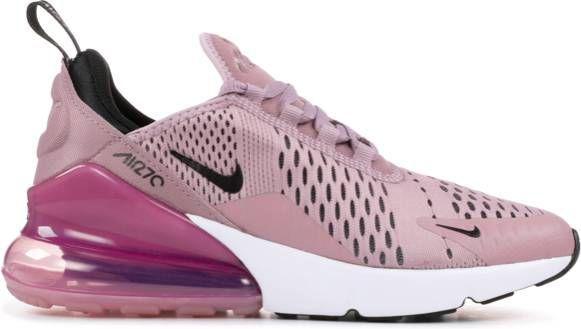 Nike Air Max 270 943345 203 Leger Groen 38.5 maat 38.5