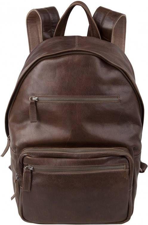 Cowboysbag Portemonnee Heren.Heren Cowboysbag Tassen Kopen Vergelijk Op Tassenshoponline Nl