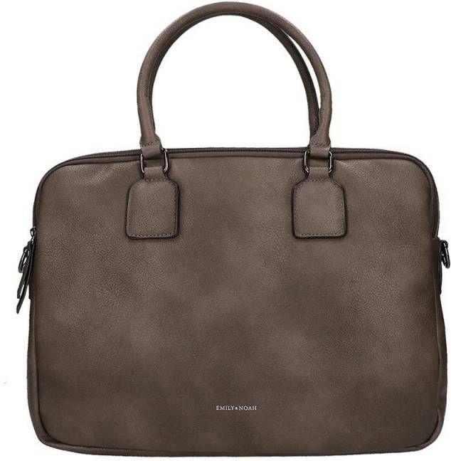 9969a7c1d29 Zwarte Businesstassen online kopen? Vergelijk op Tassenshoponline.nl