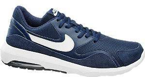 nike air max heren maat 47