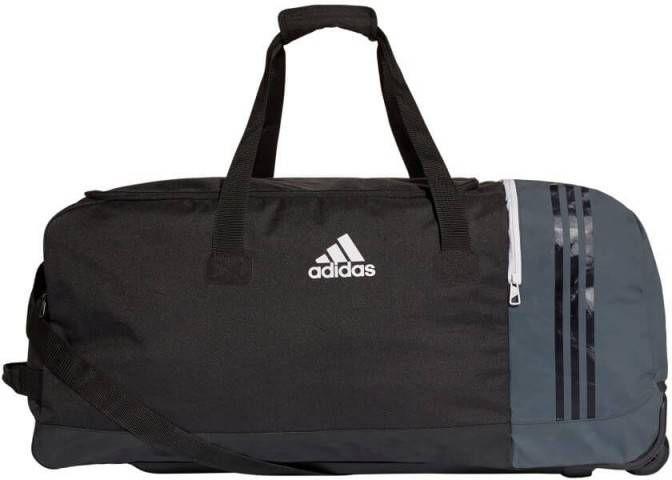 f434fcda1883 Adidas Tassen online kopen  Vergelijk op Tassenshoponline.nl