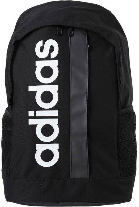 330d77aed3a4a0 Dames Adidas Tassen online kopen? Vergelijk op Tassenshoponline.nl